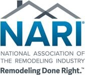 National Association of Remodeling Industry